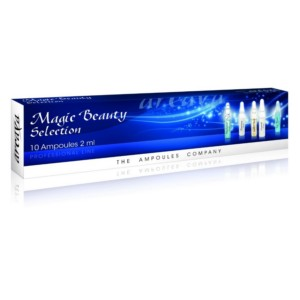 ARCAYA AMP Magic Beauty Selection