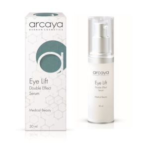 ARCAYA SERUM EYE LIFT (2a)