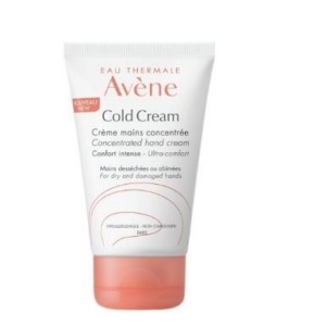 AVENE COLD CREAM MAINS (2)