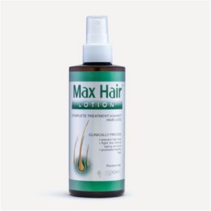 COLLAGEN MAX SPRAY