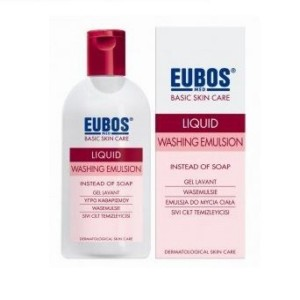 EUBOS LIQUID RED (1)