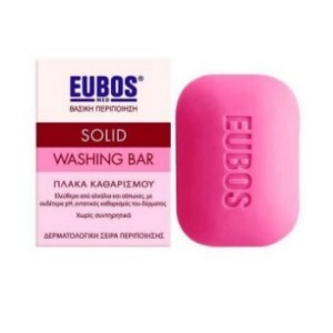 EUBOS SOAP RED (1)