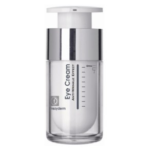 FREZYDERM ANTI-WRINKLE EYE CREAM