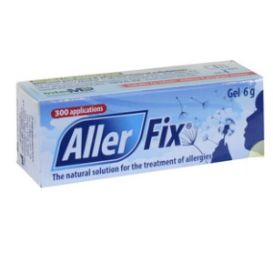 INTERMED ALLERFIX GEL
