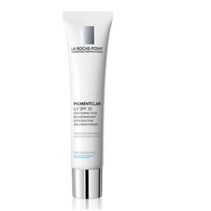 LRP PIGMENTCLAIR FACE CREAM