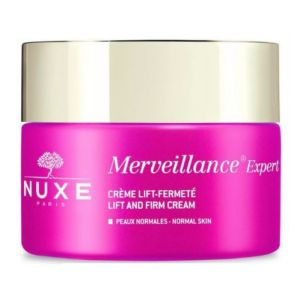 NUXE MERVEILLANCE EXPERT CREAM NORMAL (2)