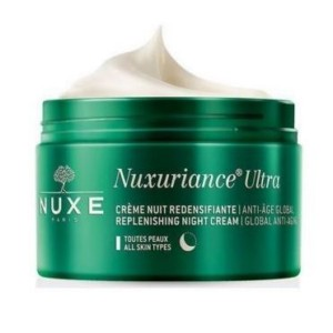 NUXE NUXURIANCE CREAM NUIT (1)
