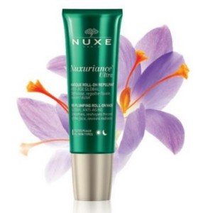NUXE NUXURIANCE ULTRA MASQUE (1)
