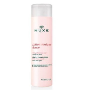 NUXE ROSE LOTION TONIQUE (1)