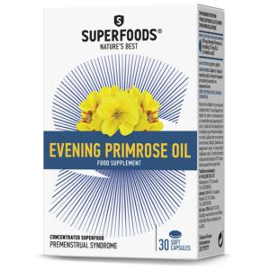 SUPERFOODS EVENING PRIMROSE OIL (3)