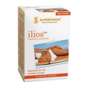 SUPERFOODS ILIOS (1)