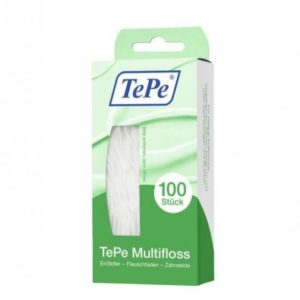 TEPE MULTI FLOSS