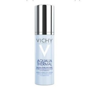 VICHY AQUALIA EYE BALM