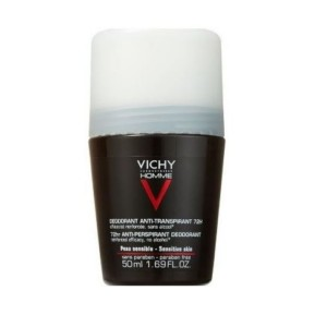 VICHY DEO HOMME ANTI-TRANSPERANT 72H (1)