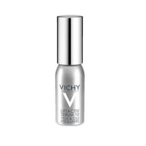 VICHY LIFTACTIV SERUM YEUX