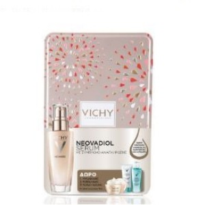 VICHY SET NEOVADIOL SERUM