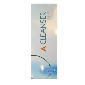 AKMED A CLEANSER 200ML