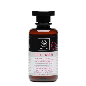 APIVITA INTIMATE PLUS