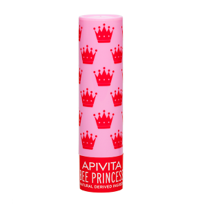 APIVITA LIPCARE BEE PRINCESS BIO-ECO (2)