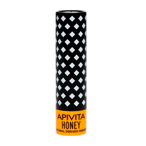 APIVITA LIPCARE HONEY BIO-ECO (1)