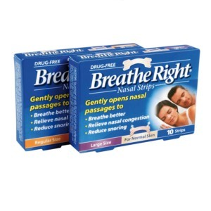 BREATH RIGHT 1c