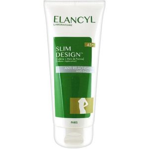 ELANCYL SLIM DESIGN 45+ (1)