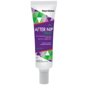 FREZYDERM CRILEN AFTER NIP (1)