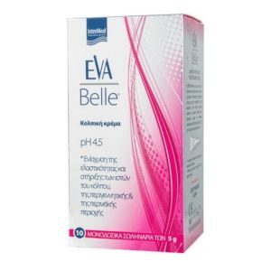 INTERMED EVA BELLE VAG.CREAM (1)