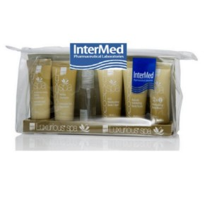 INTERMED LUXURIUS SET SPA