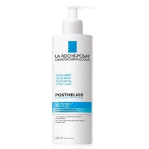 LRP ANTHELIOS POSTELIOS 400ML