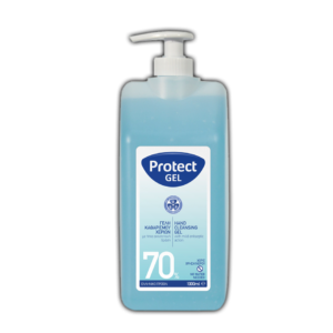 PROTECT 70 1000ML