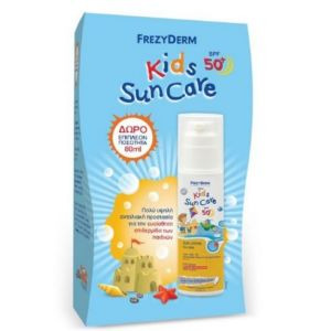 FREZYDERM SUN CARE KIDS 50 (4)