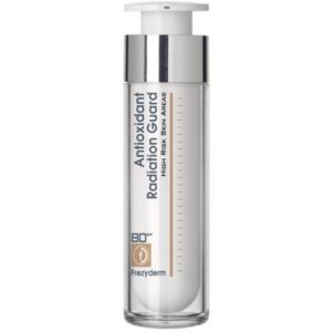 FREZYDERM ANTIOXIDANT RADIATION GUARD