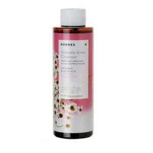 KORRES INTIMATE GEL (1)