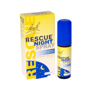 POWER BACH RESCUE NIGHT SPRAY (1)