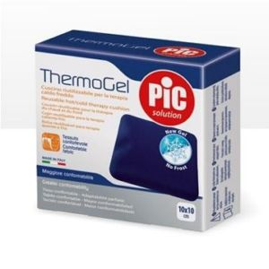 PIC THERMOGEL 10-10