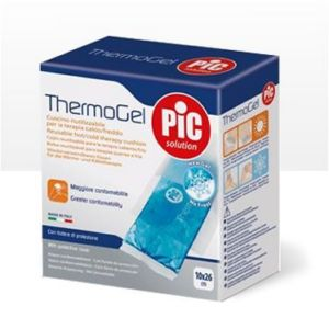 PIC THERMOGEL 10-26