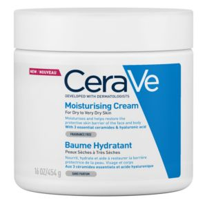 CERAVE MOISTURISING CREAM 454ML_1