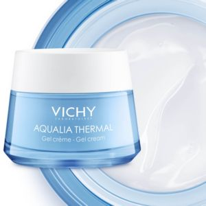 VICHY AQUALIA GEL-CREAM 50ML