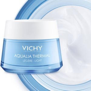VICHY AQUALIA LEGERE 50ML
