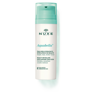 NUXE AQUABELLA EMULSION