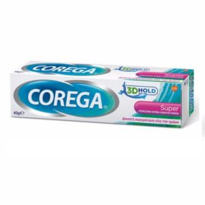 COREGA CREAM SUPER