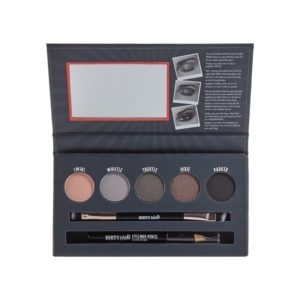 DIRTY WORKS SMOKEY EYE KIT (2)