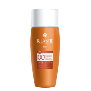 RILASTIL MD FLUID spf100 75ML