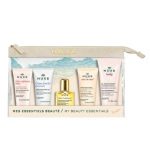 NUXE SET TRAVEL (1)