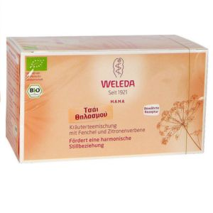 weleda-nursing-tea