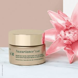 NUXE NUXURIANCE GOLD NIGHT (1)